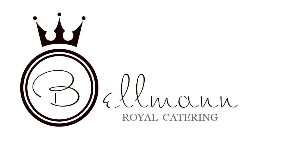 Logo von Catering Bellmann