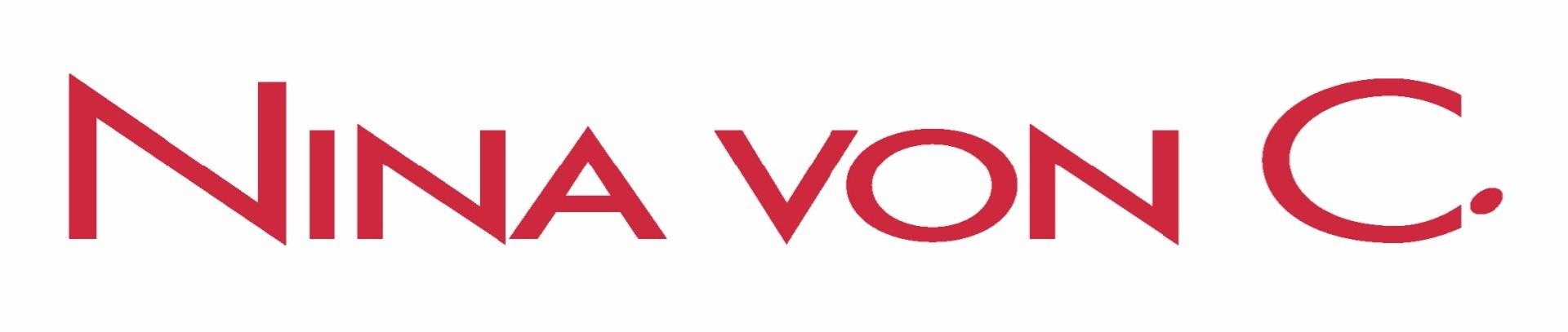 Logo von Nina von C.