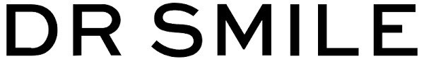 Logo von DrSmile