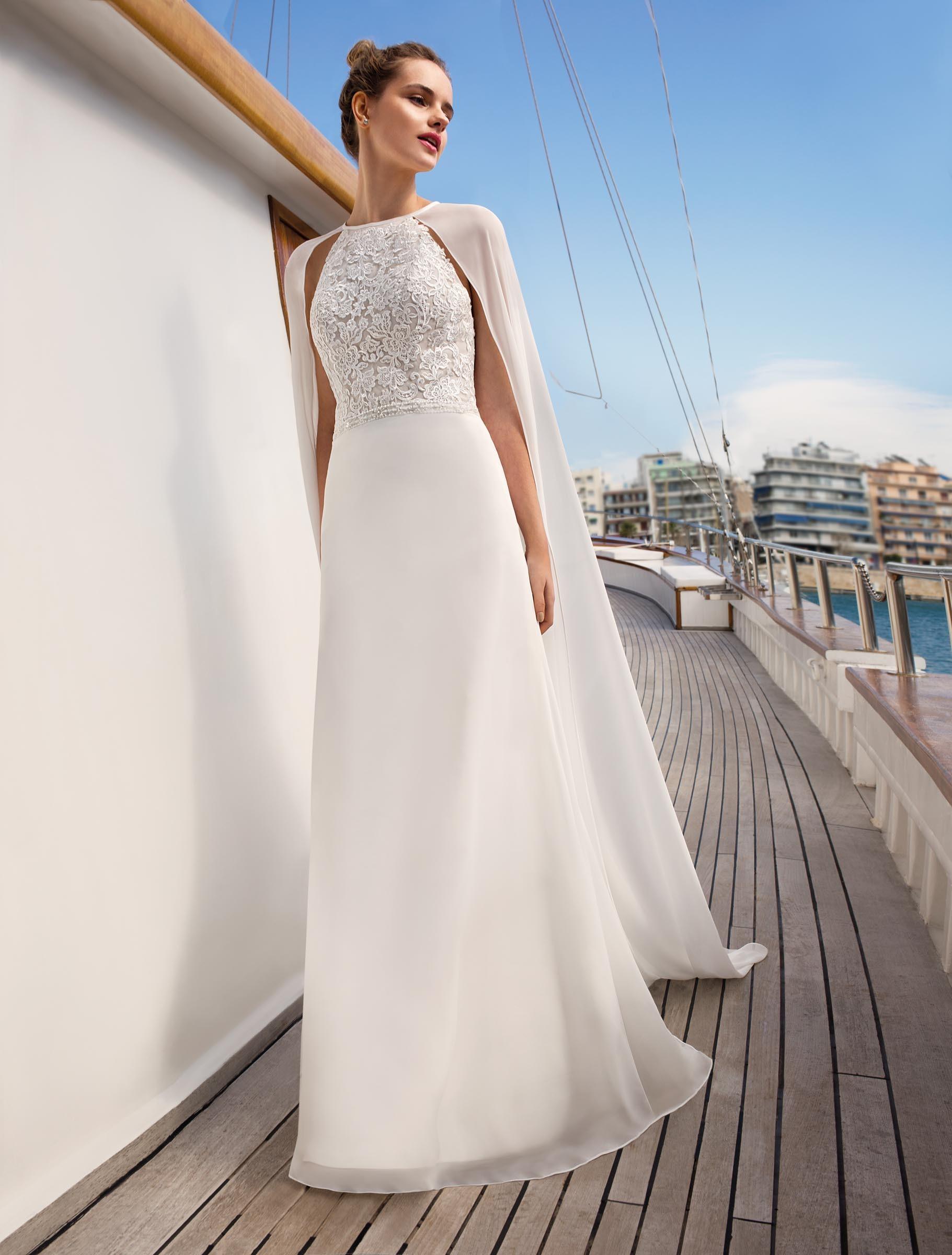 Brautkleider  Die schönsten Kleider & Trends 20 entdecken ❤
