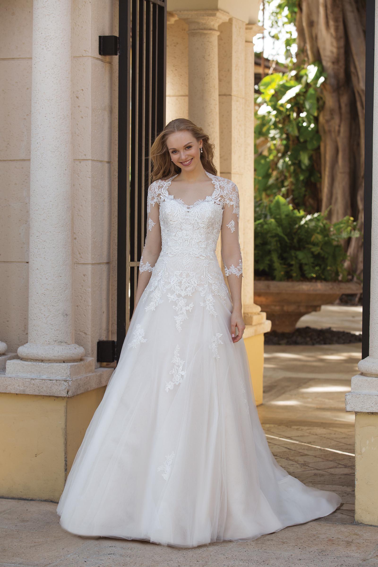 Brautspiele