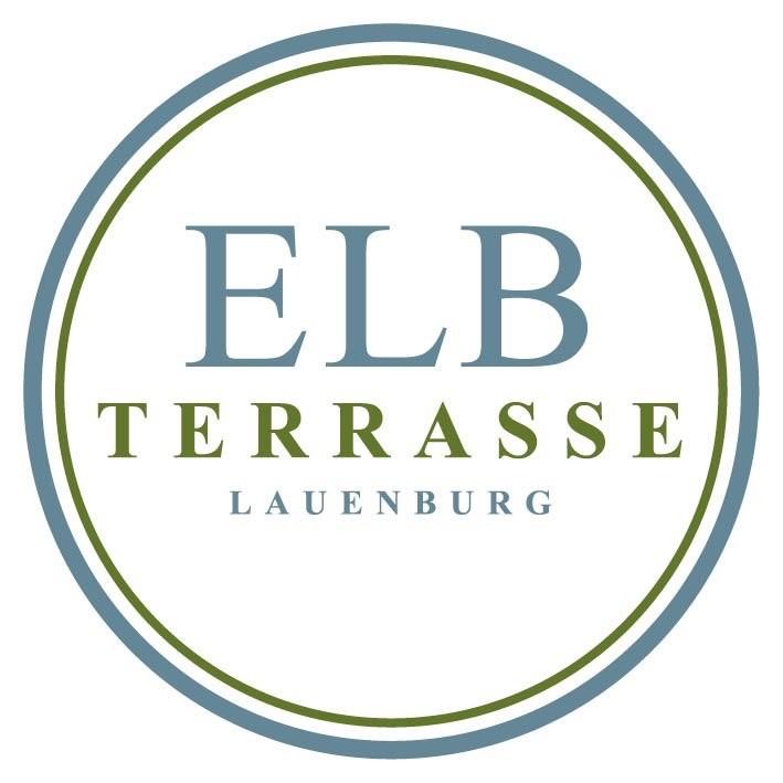 Logo von Elbterrasse in Lauenburg