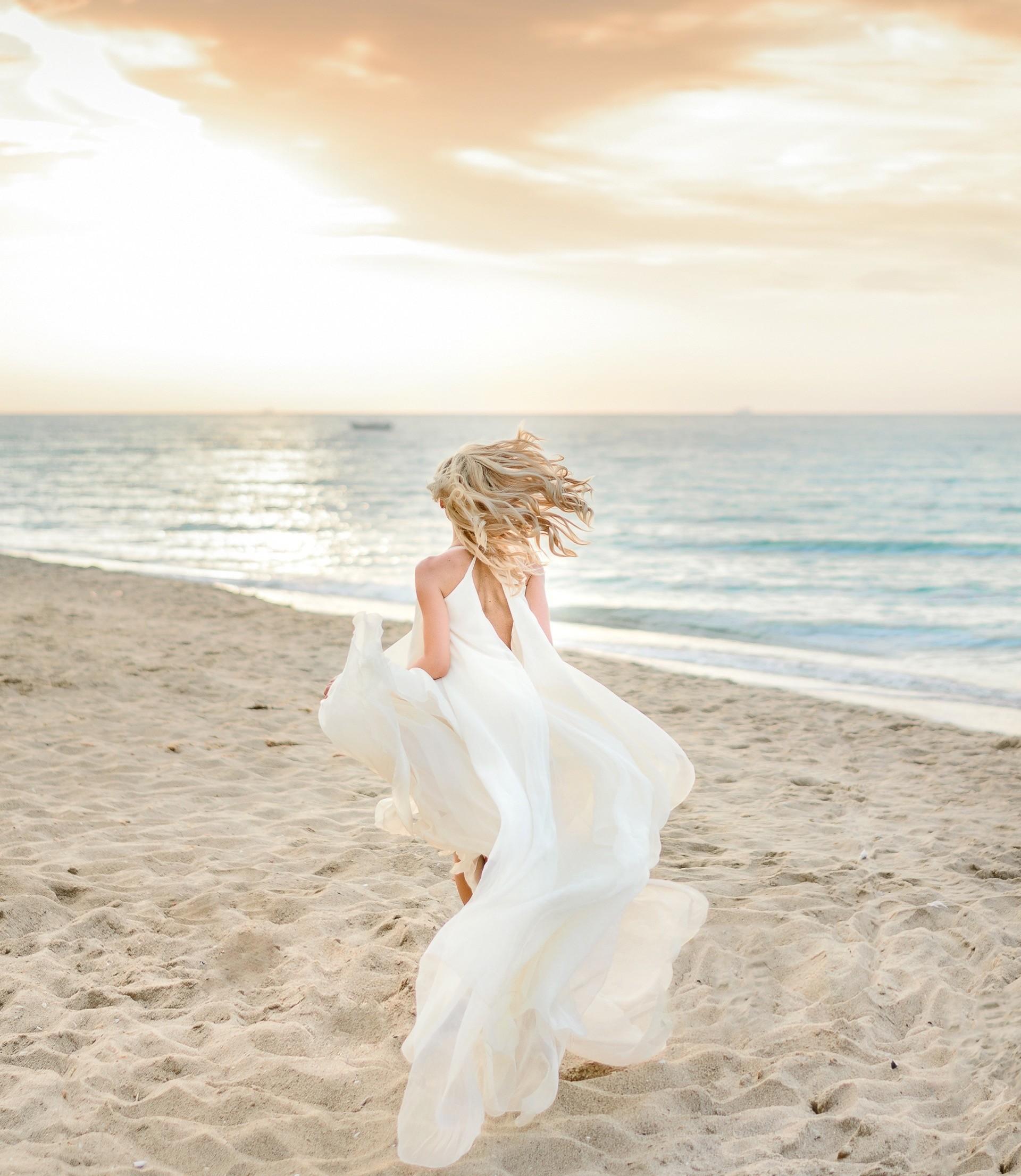 Elsa Coloured Shoes Hochzeitsschuhe