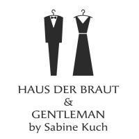 Haus der Braut & Gentleman by Sabine Kuch - Heiraten mit braut.de