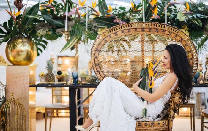 d96950f28e0609 Heiraten mit braut.de – Hochzeit für Braut und Bräutigam