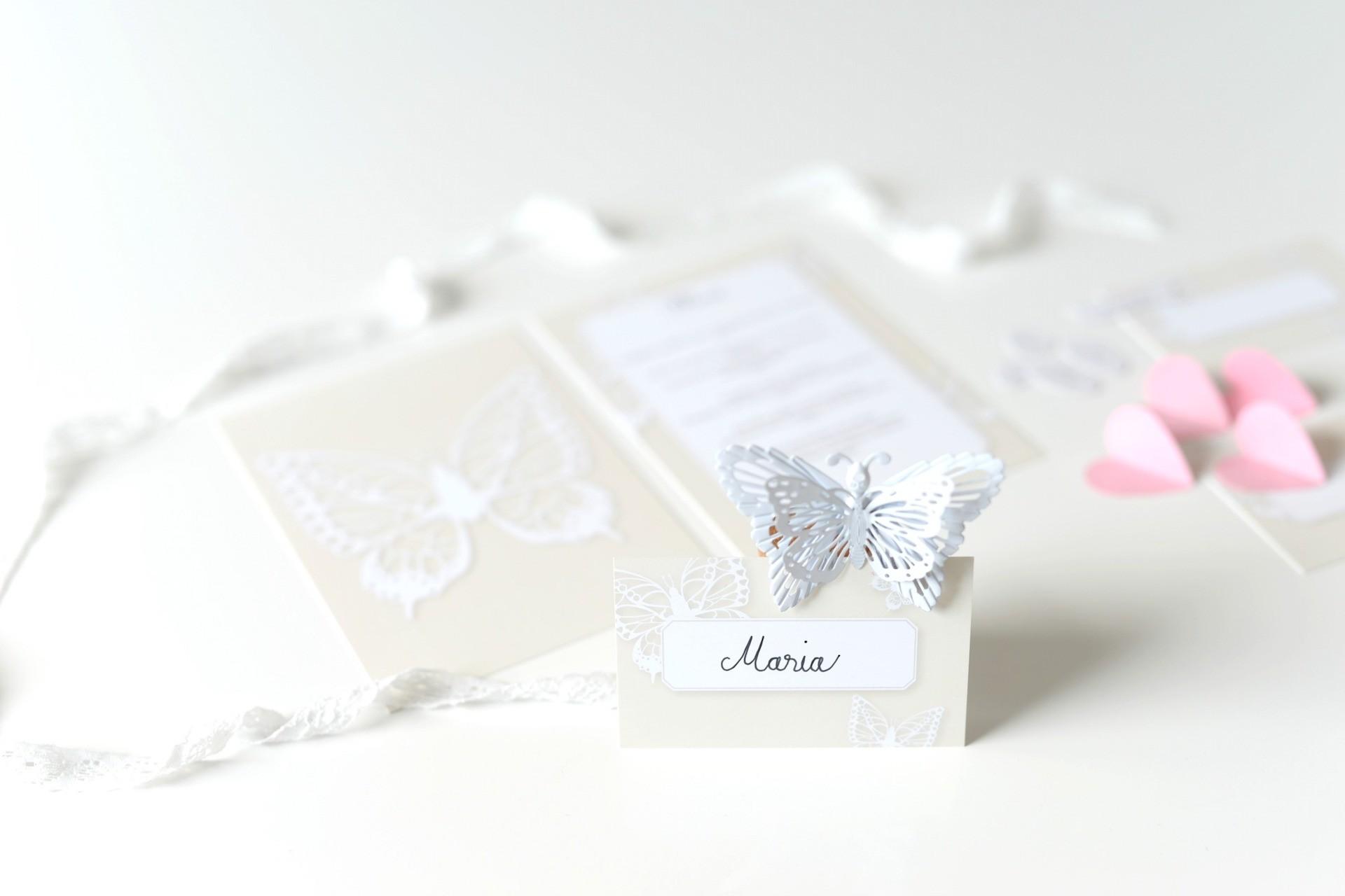 Hochzeitsplaza Kartenshop - Hochzeitskarten kinderleicht selbst gestalten