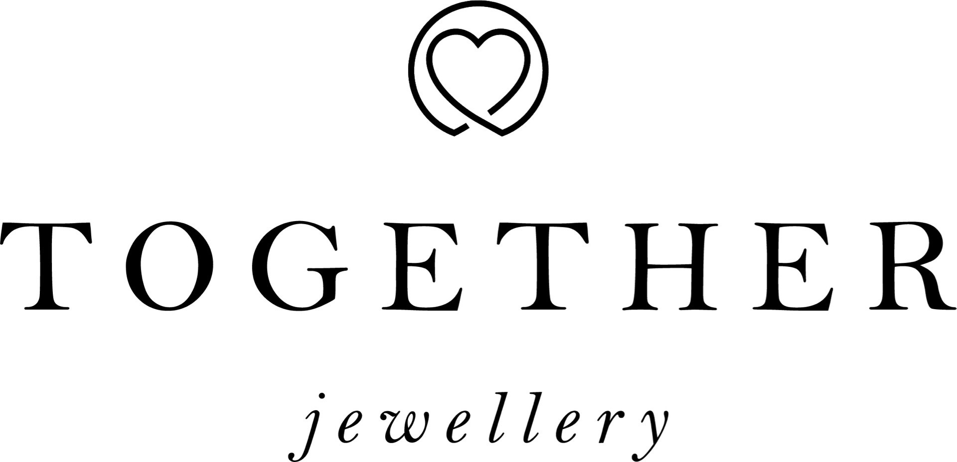 Together Jewellery Logo