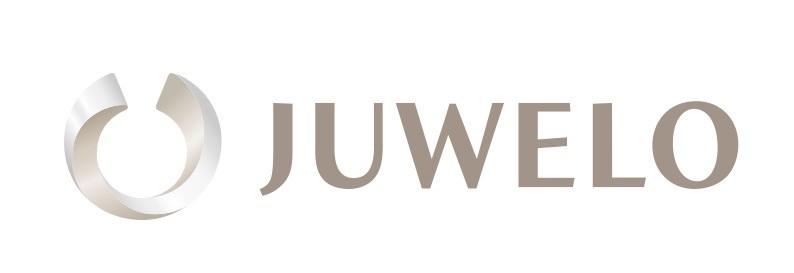 Juwelo Logo