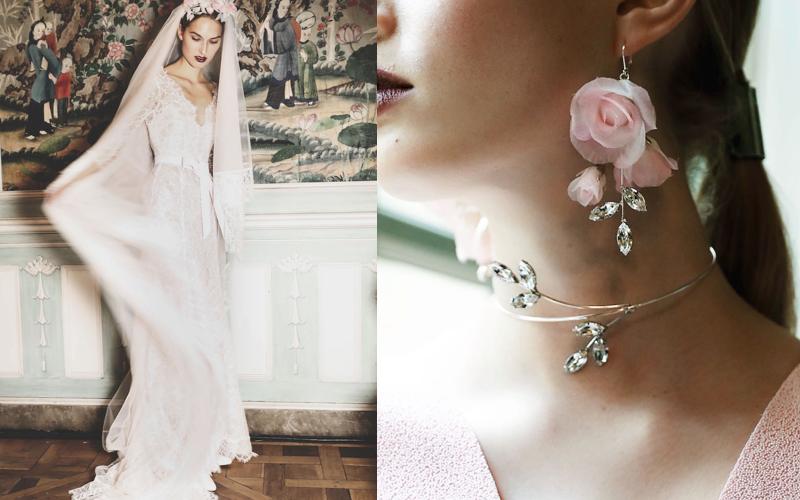 Kaviar Gauche Hochzeitsdienstleister