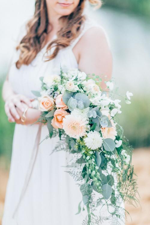 Wasserfall Englischer Tropfen Archive Heiraten Mit Braut De