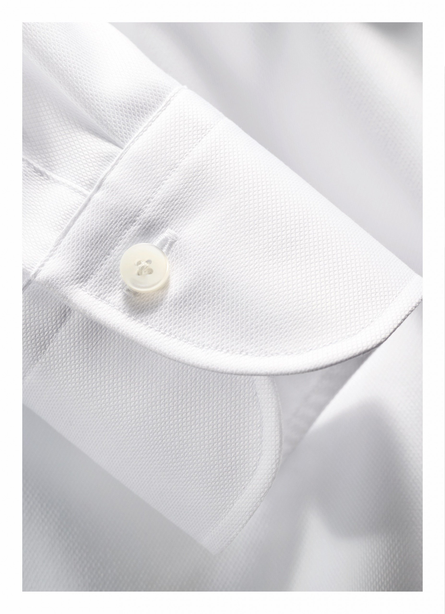 Hemd von OLYMP SIGNATURE