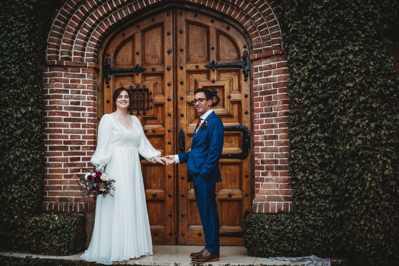 Ob Standesamt Oder Kirche Diese Tipps Sollte Jeder Hochzeitsgast