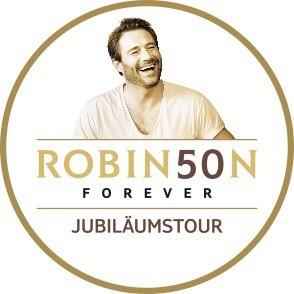 Robinson Club Jubiläumstour