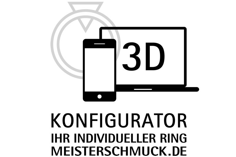Meister 3D-Konfigurator