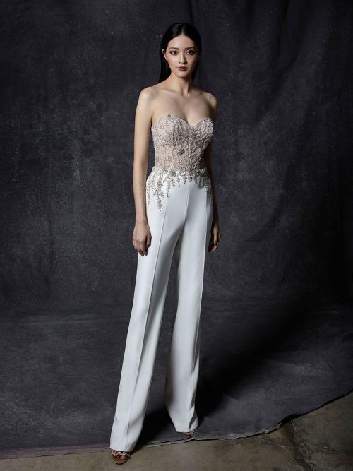 Standesamtkleider Aktuelle Kleider Fur Braut Hochzeitsgaste