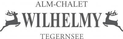 Boutique-Hotel Relais-Chalet Wilhelmy Logo